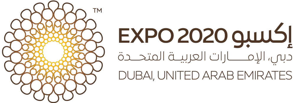 In Focus: Dubai Expo 2020